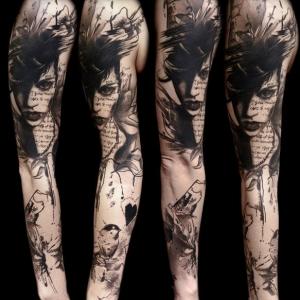 1002588 601065169936157 1943872065 n 300x300 c Tatuajes de Manga Completa