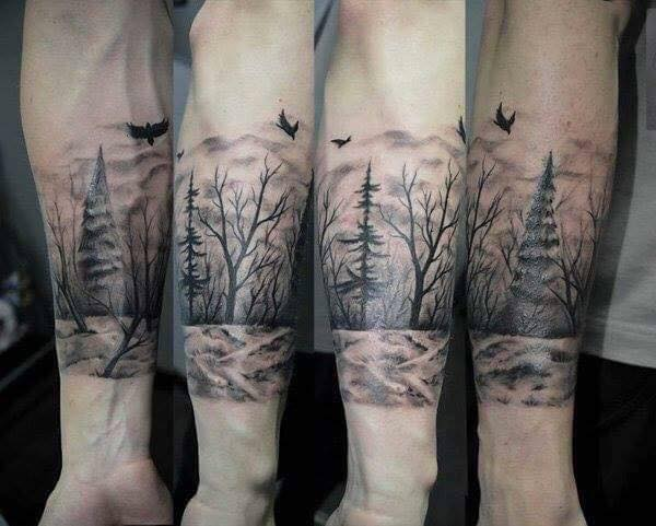 imagenes de tatuajes de arboles tatuajes para mujeres y hombres. Black Bedroom Furniture Sets. Home Design Ideas