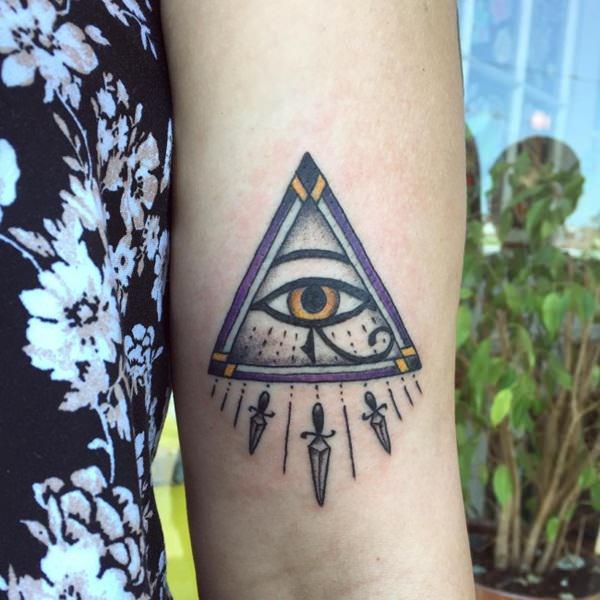 ideas ed tattoo egipcios Imagenes de Tatuajes Egipcios