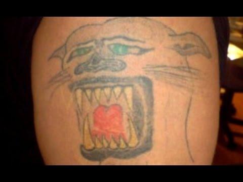 los-tatuajes-mas-feos