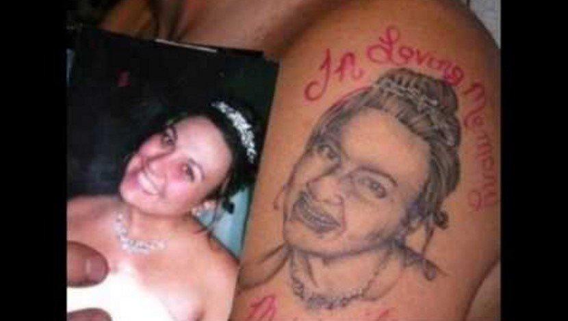los-tatuajes-mas-raros
