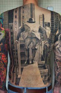 Mas de 1000 Ideas Sobre Diseños de Tatuajes y Sus Significados