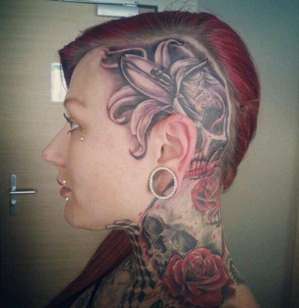 3d viking girl gets hot fuck - 3 1