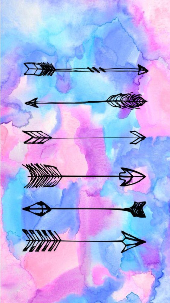 Imagenes de Tatuajes de Flechas