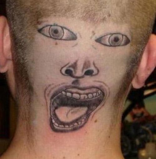 tatuajes-mas-raros-de-la-historia
