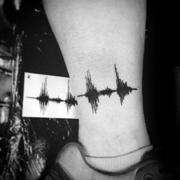 Los Diseños de Tatuajes Conmemorativos Mas Increíbles