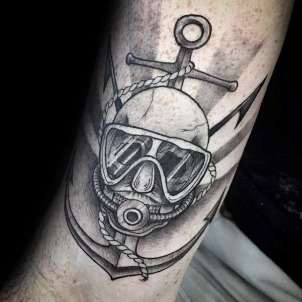imagenes de tatuajes conmemorativos 5 Tatuajes Conmemorativos