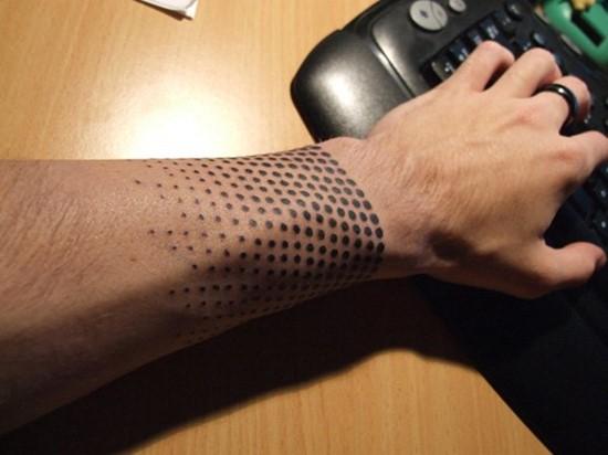 Tatuajes Para Las Muñecas Tattoo Arte
