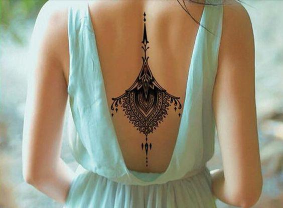 747e4c25d135fc0f131c55e0823f376f Tatuajes Para Mujeres