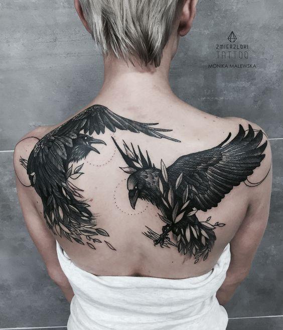 a5f12a22f69a826e06f905948d27fbe1 Tatuajes Para Mujeres