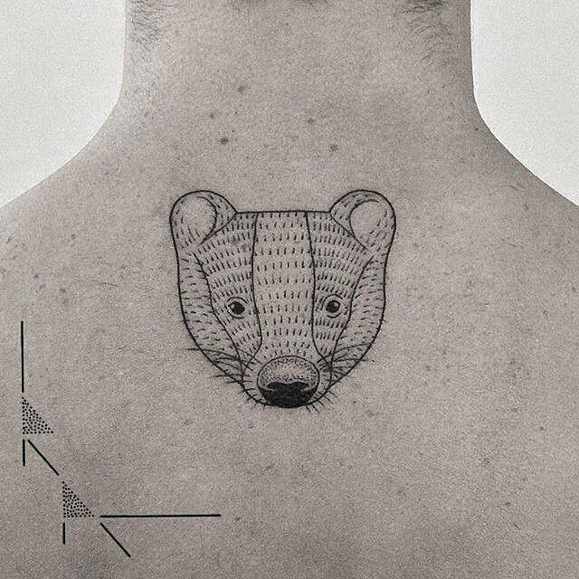 50 Hermosos y Delicados Tatuajes Para Mujeres