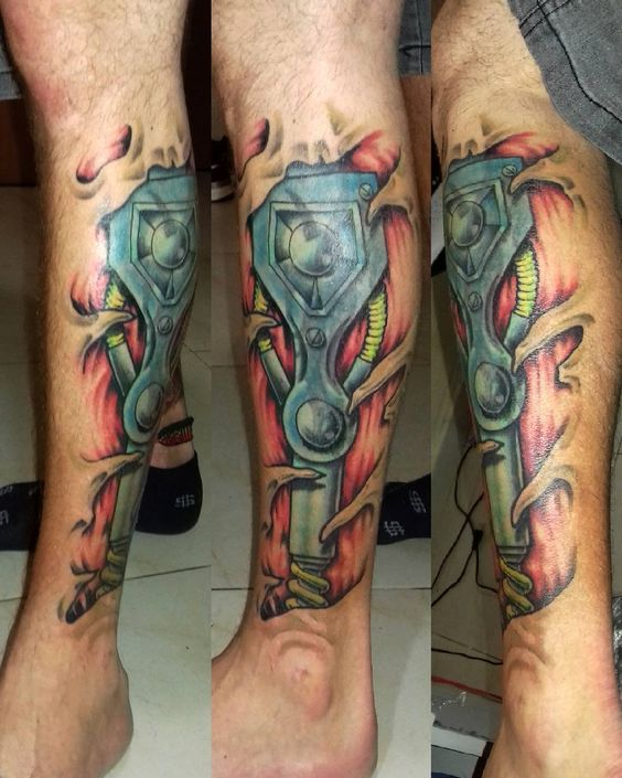 tatuajes-biomecánicos