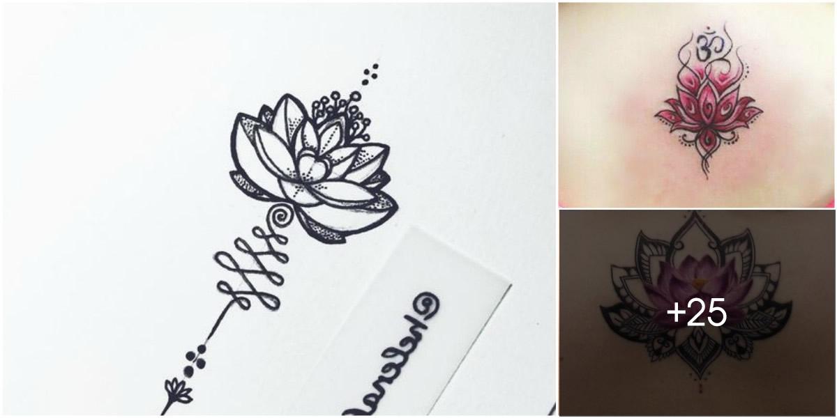 Tatuajes Para Mujeres Y Hombres